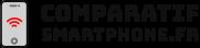 comparatif-smartphone.fr